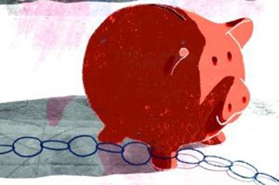 Aumentan las malas prácticas de la banca sobre seguros en los últimos seis meses